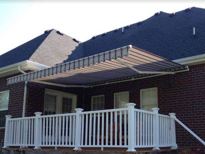 New and Replacement Windows UPSTATE NY COVERING ALL OF ...