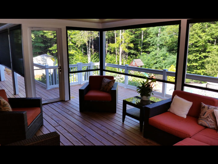 New And Replacement Windows Upstate Ny Covering All Of
