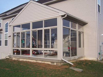 SunSetter Awning Dealer UPSTATE NY COVERING ALL OF ERIE ...